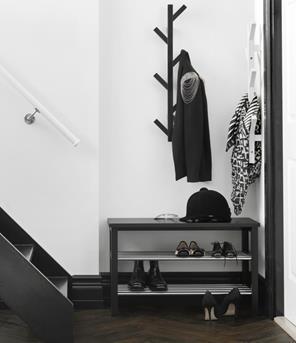 Verwonderend Ontdek de nieuwkomers van IKEA in april - Interieur Inspiratie FX-63