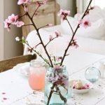 Is jouw woning al lenteproof?