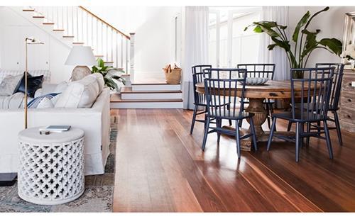 Huis Donker Hout : Interieur inspiratie de donkere houten vloer interieur inspiratie