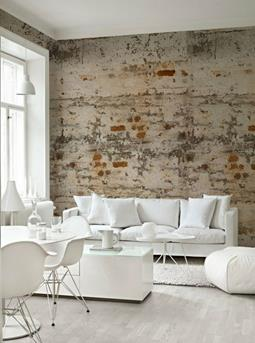 Interieur Inspiratie Een modern interieur - Interieur Inspiratie