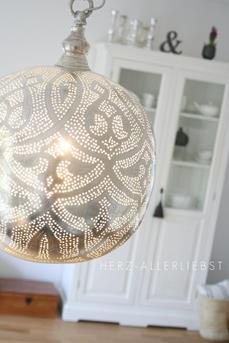 interieur inspiratie oosterse lampen  interieur inspiratie, Meubels Ideeën