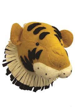 scandi-chic-dierenkop-tiger