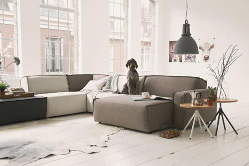 Interieur Inspiratie Leen Bakker introduceert nieuw meubelmerk ...
