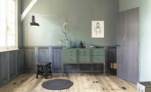 Interieur Inspiratie Vtwonen collectie by Graham & Brown - Interieur ...