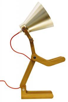 #LAMPE_WAAF