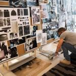 IKEA gaat samenwerken met bekende fashiondesigners