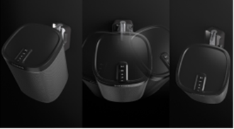 Sonos speaker
