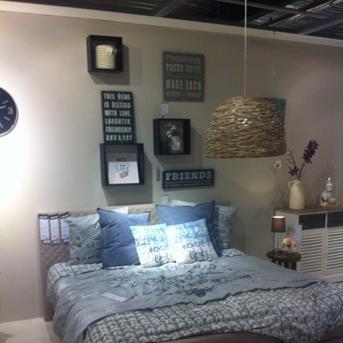slaapkamer woonexpress