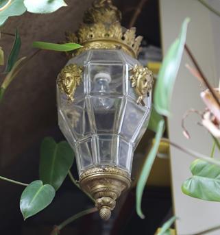 antieke en vintage verlichting lamplordnl