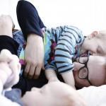 Vaderdag bij Ikea: Originele cadeautips voor iedere vader