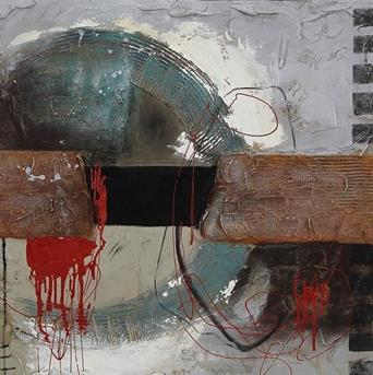 abstract zitmaxx