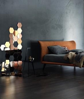 interieur inspiratie honefoss spiegel van ikea interieur inspiratie. Black Bedroom Furniture Sets. Home Design Ideas