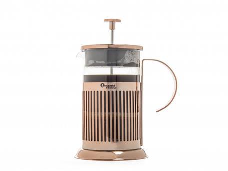 koffieopschuimer