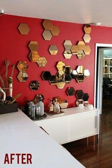 rode muur honefoss