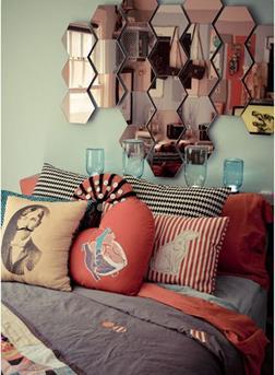 spiegel ikea slaapkamer