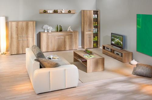 thuiswerken meubellijn