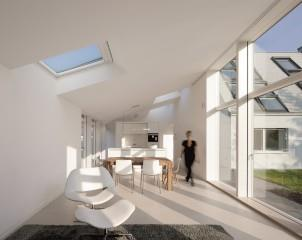 Interieur Inspiratie Online interieur blogmagazine. Je huis ...