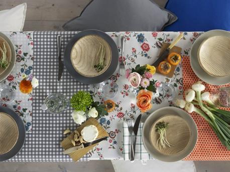05-IKEA-Productnieuws-BERTA-RUTA