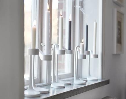 17-IKEA-Productnieuws-JATTEVIKTIG