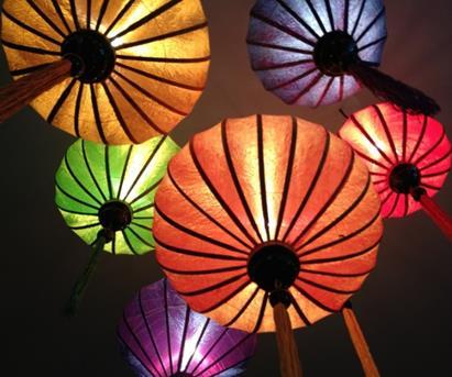 Kleurige-lampionnen-Lampionsenzo