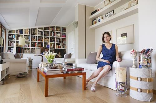 Margot Zanni