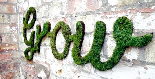 Moss-Graffiti-Art-Anna-Garforth