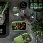 IKEA wooninspiratie augustus: van energiezuinige designlamp tot food on the go