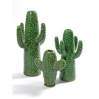 Serax vaas cactus VTWonen