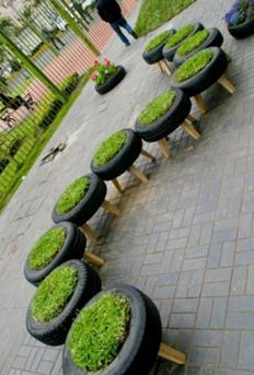 autoband-krukjes-in-je-tuin.1356686042-van-carlaatje welke.nl