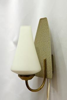 Interieur Inspiratie Vintage & Design Verlichting uit de Jaren 50 ...
