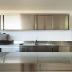 Keuken inrichting: 3 belangrijke dingen