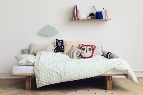kinderkamer bed