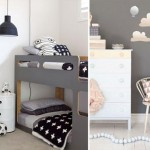 Design kinderkamer