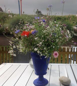 vaas bloemen  (1)