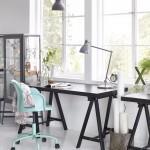 IKEA maakt van thuiswerken een feest met ideale werkplek