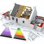 Drie opties om een nieuw interieur te financieren