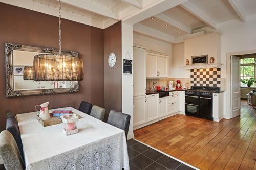 Keuken Baarland (3)