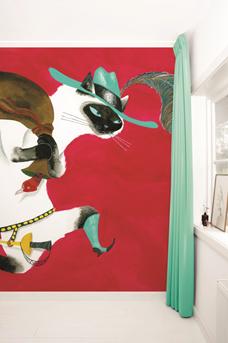 fotobehang-uit-de-serie-wallpaper-stories-the-booted-cat