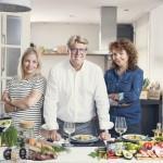 Win je droomkeuken met de IKEA Food Challenge