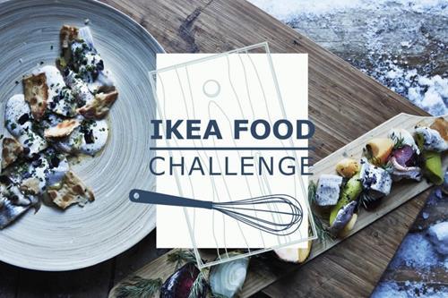 01-IKEAfoodchallenge-campagnebeeld