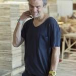 IKEA kondigt samenwerking aan met topdesigner Piet Hein Eek
