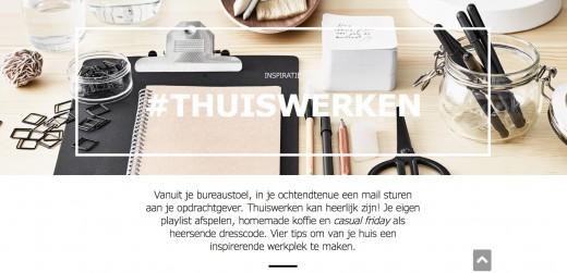 03_Studio_by_IKEA