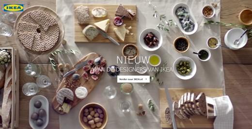 04_Studio_by_IKEA