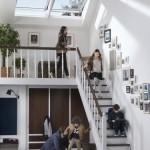 Gezonde lucht in huis belangrijk voor gezond leven