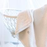 Nieuw bij Fair and Cute: superzachte textielcollectie voor baby's