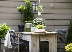 Interieur Herfst Inspiratie : Interieur inspiratie online interieur magazine je huis