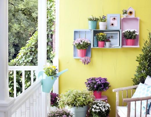 Herfsttrend de Kleurrijke Tuin_liggend