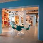 fonQ opent vernieuwde Inspiratie Showroom
