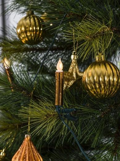 Kerstboomverlichting_koper2