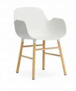 stoel scandinavisch